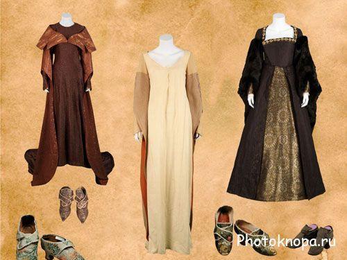 Женская одежда ооо мерлис - женская одежда коллекция